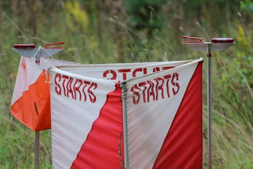 Azimuta Rudens Maratons